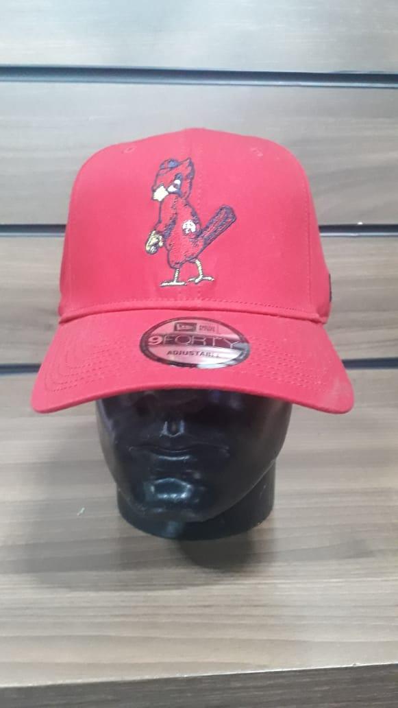 Boné  Cardinals NFL New Era