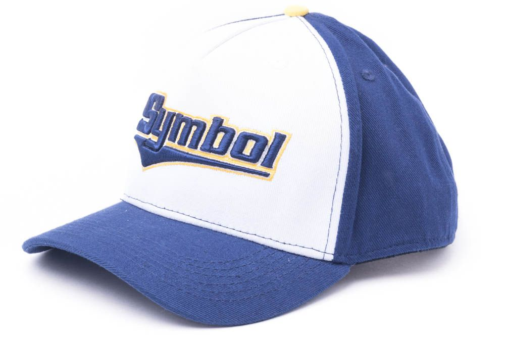 Boné Snapaback Symbol