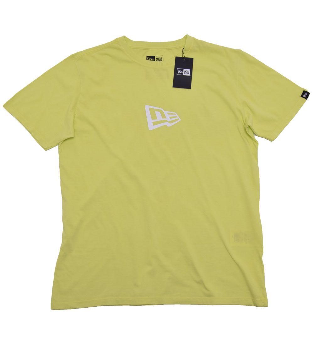 Camiseta Color Rainbow New Era