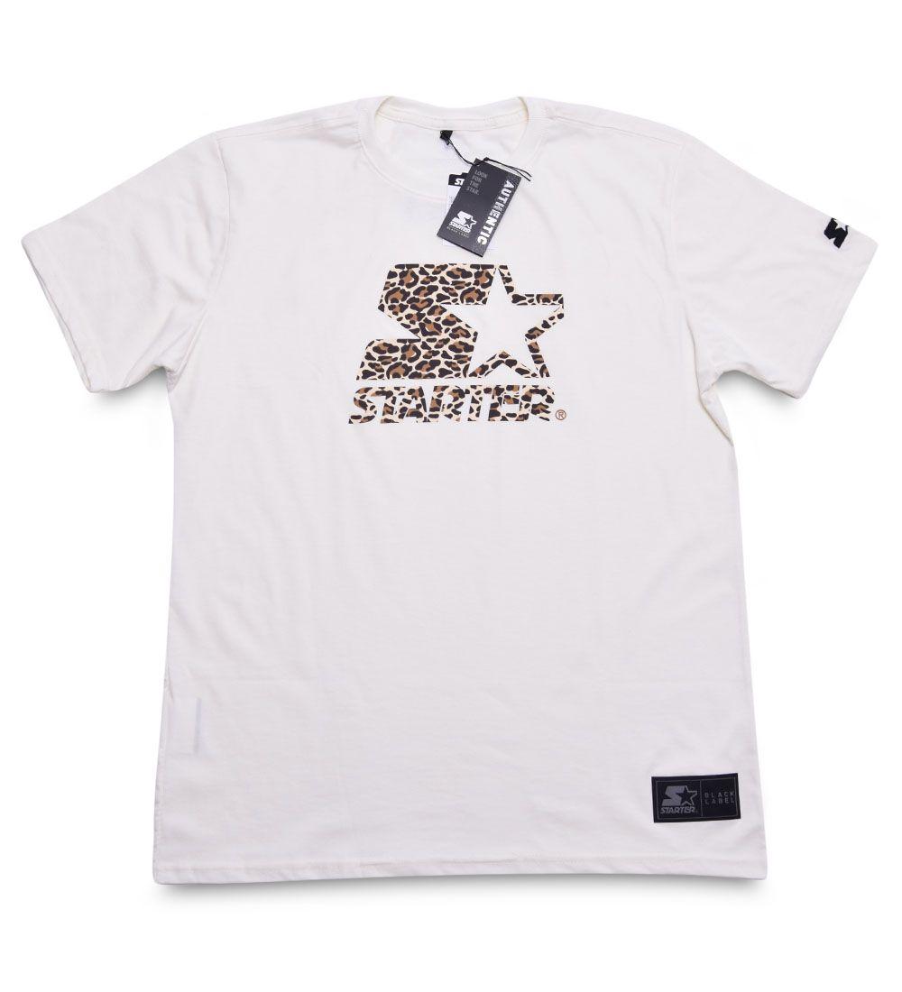 Camiseta ST Tigre Starter