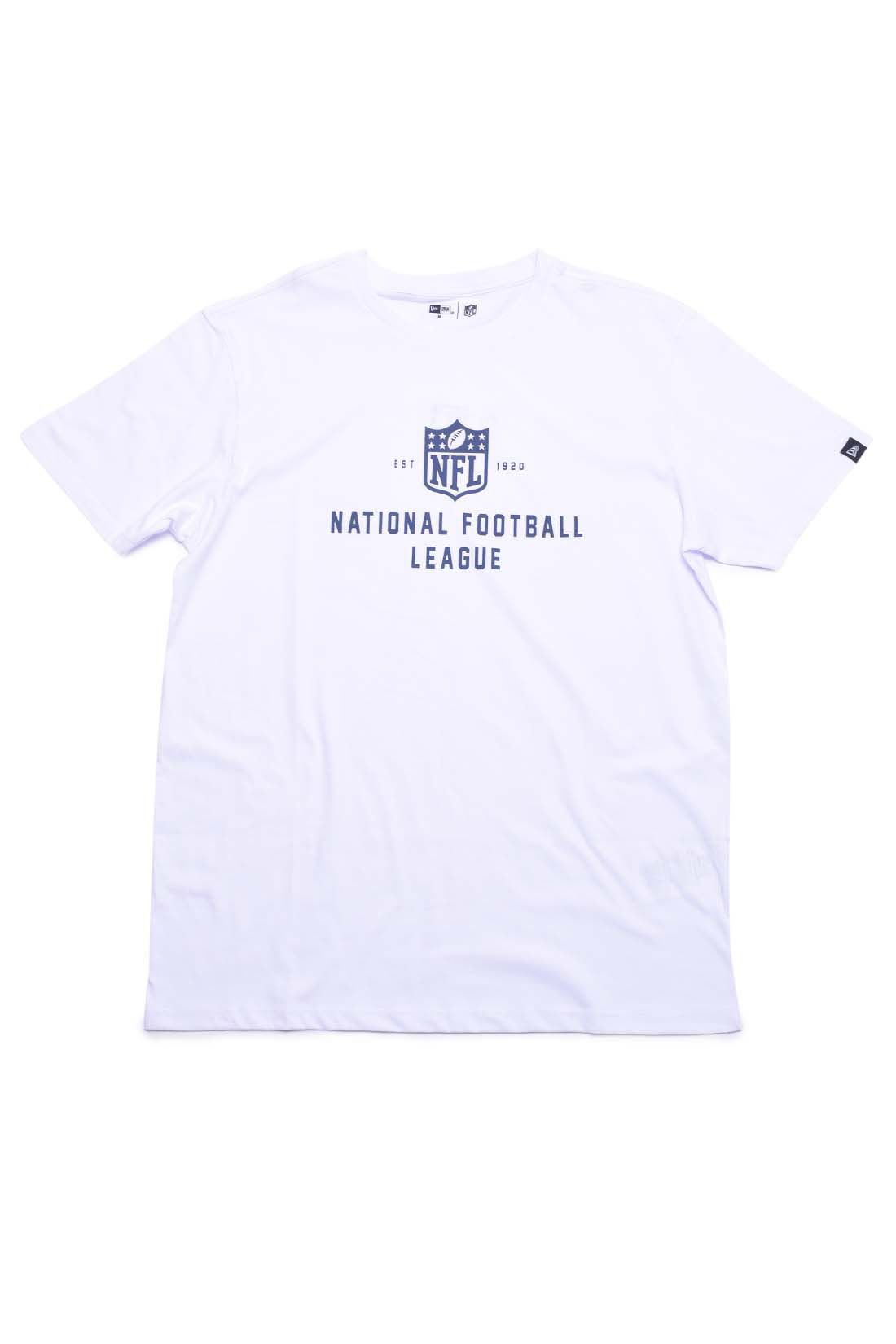 Camiseta NFL Essentials New Era