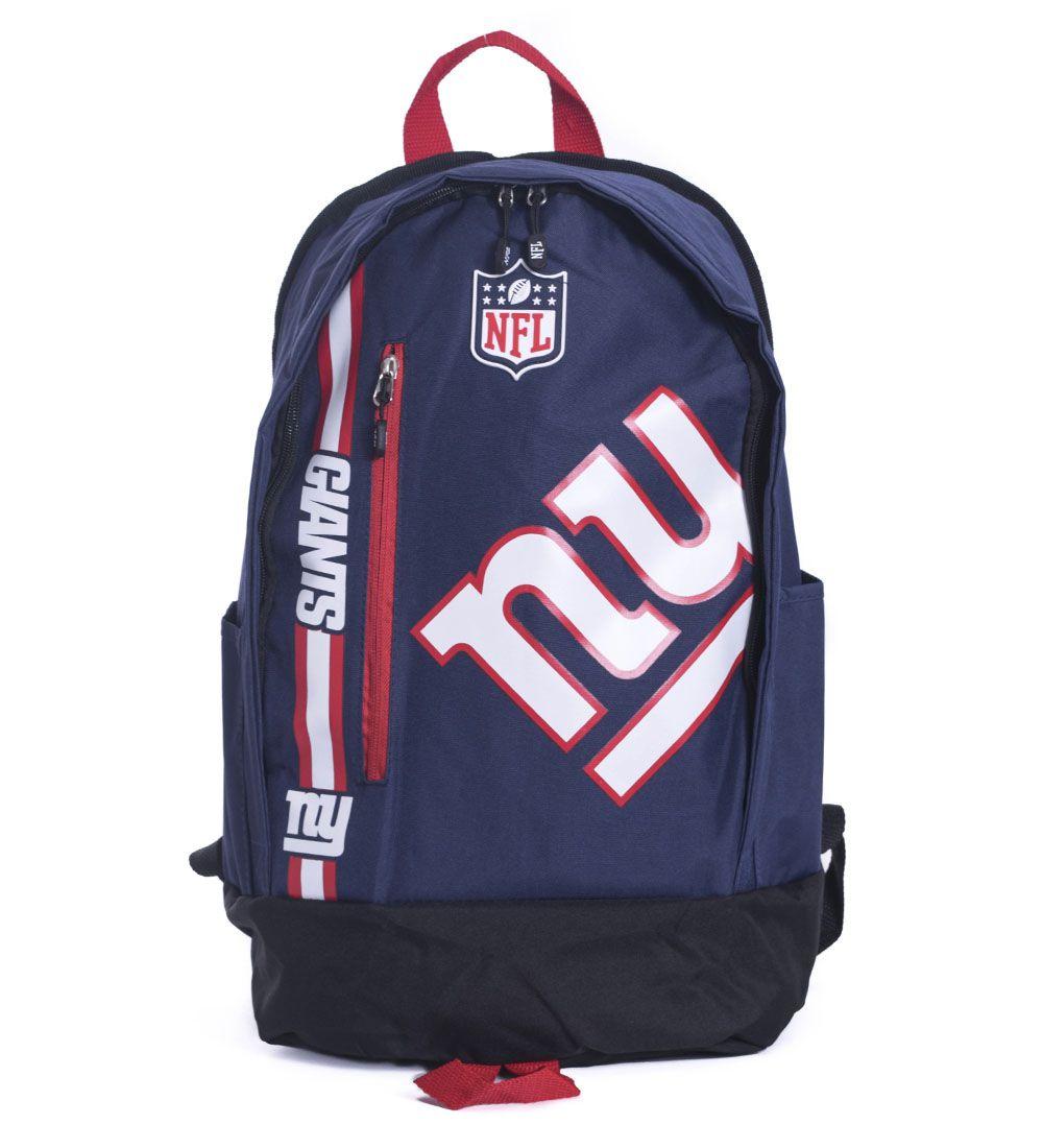 Mochila NFL NY Giants