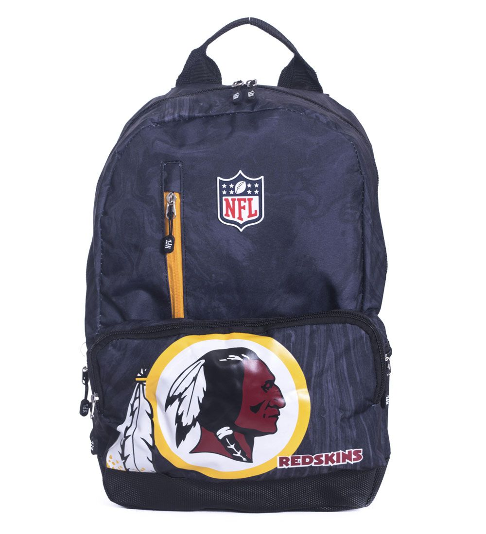 Mochila NFL Redskins