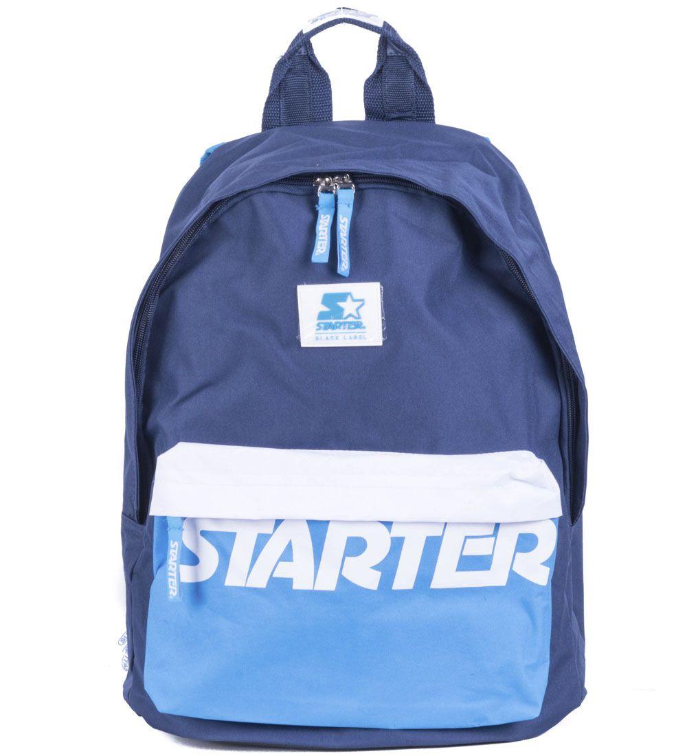 Mochila Starter ST