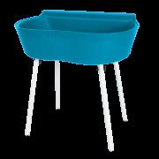 Banheira By Becker Azul