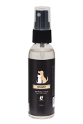 Colonia Pet Bosspet 60ML