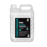 Condicionador Pelos Escuros 5Lts Essencia Pet