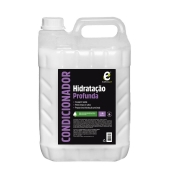 Condicionador Pet Hidratação Profunda 5Lts Essencia Pet