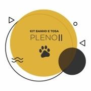Kit Banho e Tosa - Pleno 2