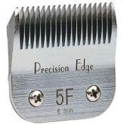 Lâmina Precision Edge nº 5F