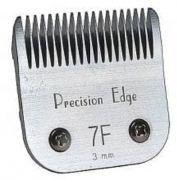 Lâmina Precision Edge nº 7F