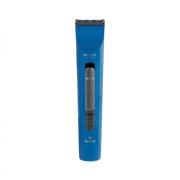 Máquina PRO4 Propetz Acabamento Bivolt Azul