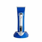Máquina Tosa Pro6 Azul Propetz 5vel Bivolt