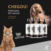 Perfume Belle 50ml Petsmack