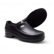Sapato Antiderrapante 33