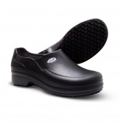 Sapato Antiderrapante 36