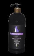 Shampoo Full Power 1L Amêndoas e Jasmim - Essência Pet