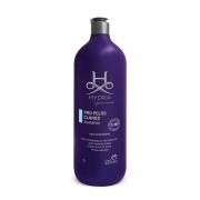 Shampoo Hydra Groomers Pro 1L (1:10) Pelos Claros