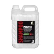 Shampoo Pet Morango 5 Lts