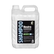 Shampoo Pet Neutro 5Lts