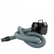 Soprador Compact 220V - Hard Wind