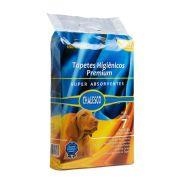 Tapetes Higiênicos Premium - Chalesco