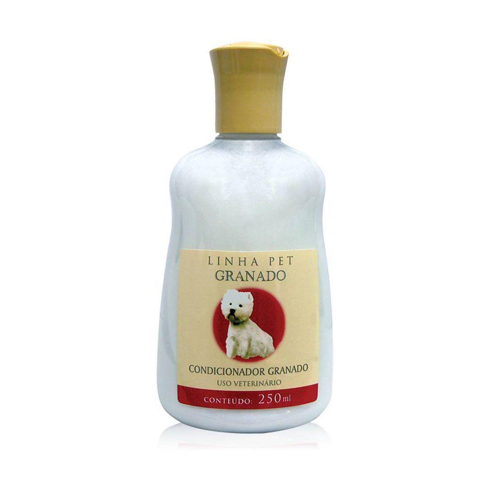 Condicionador Granado Tradicional 250 ml