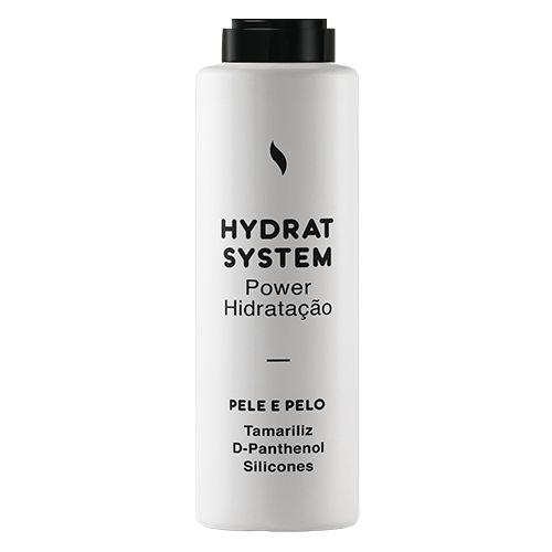 Hidrat System Petsmack UN 20ML
