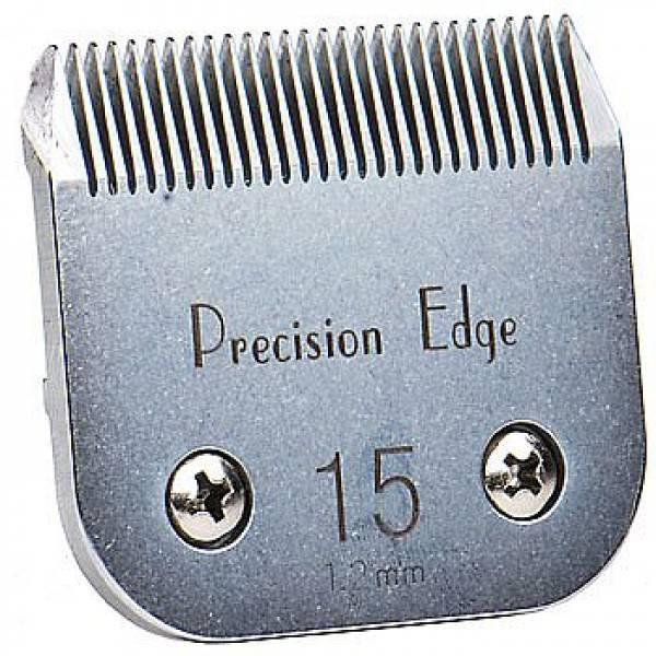 Lâmina Precision Edge nº 15