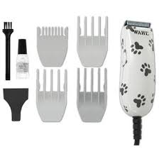 Maq Finisher Wahl Smart Trim Bivolt
