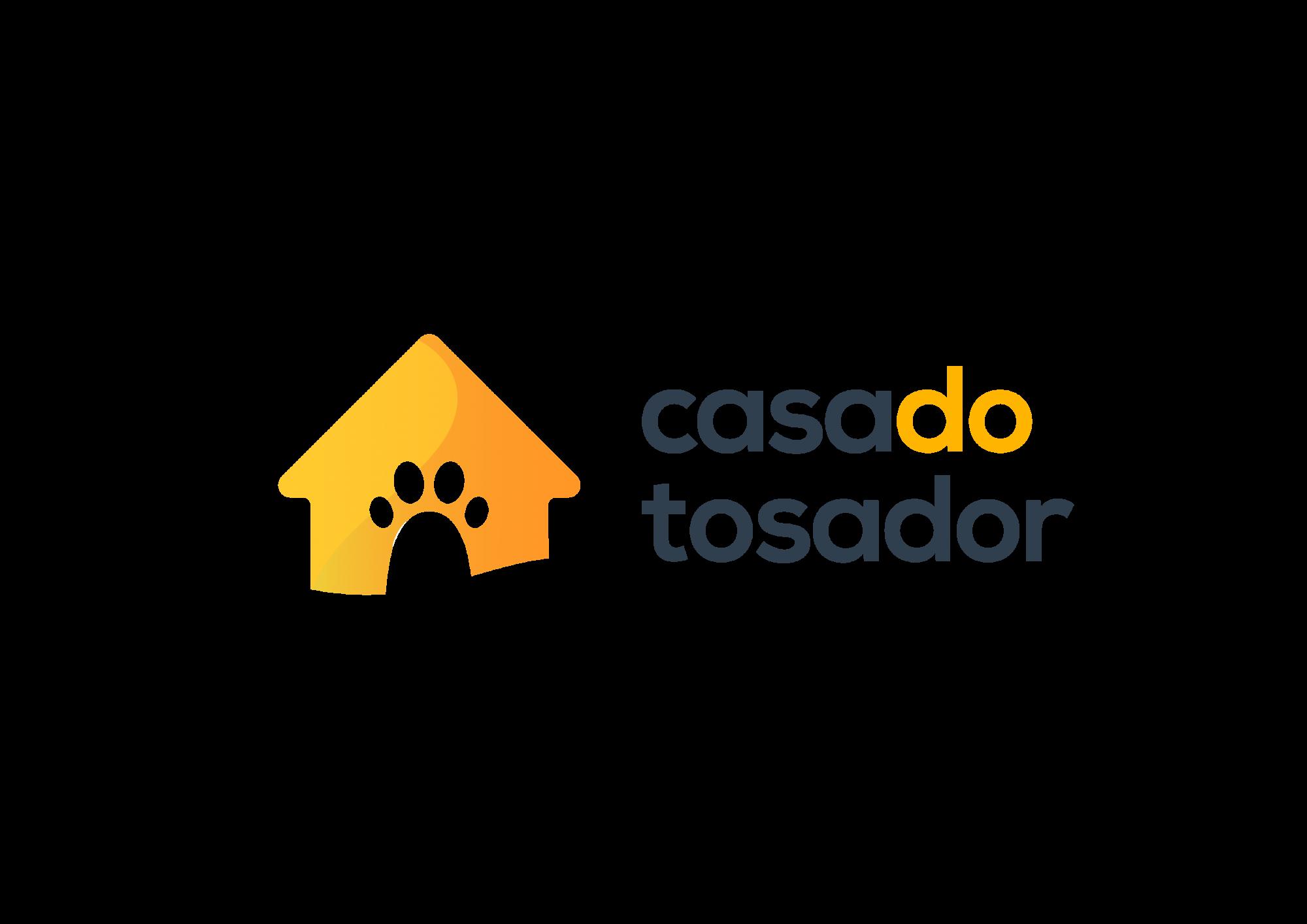PEDIDO MIDIAS 233536