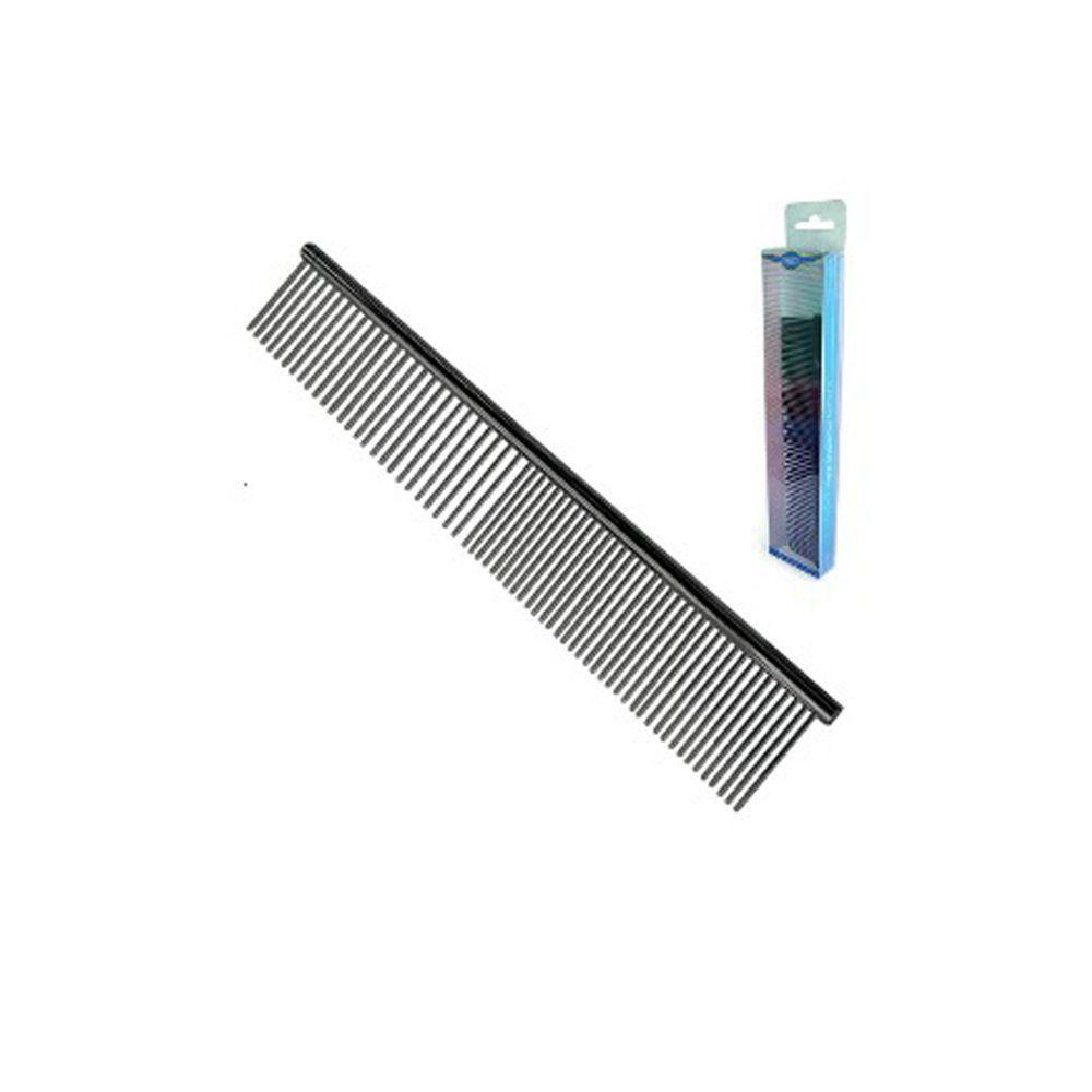 Pente Duplo Medio 19 cm Chalesco