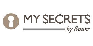 MySecrets.com.br