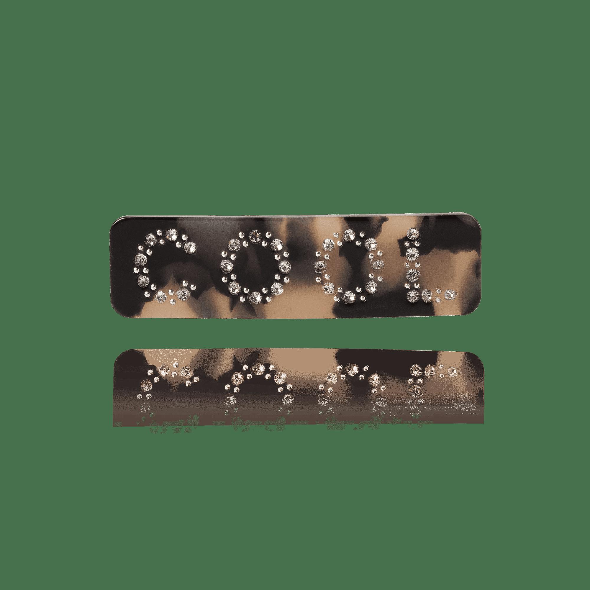 Presilha Hair Clip