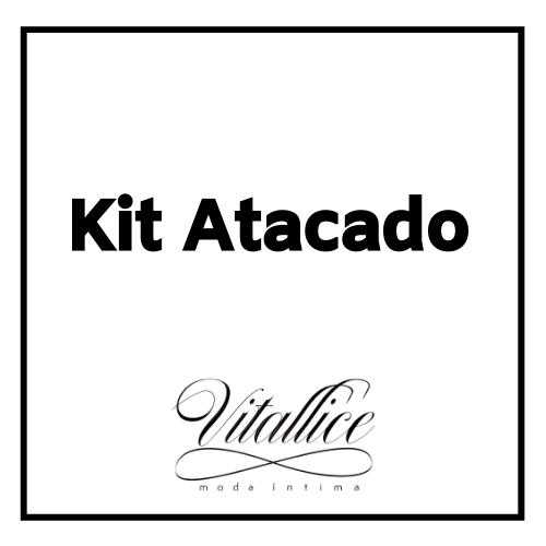 Kit Atacado