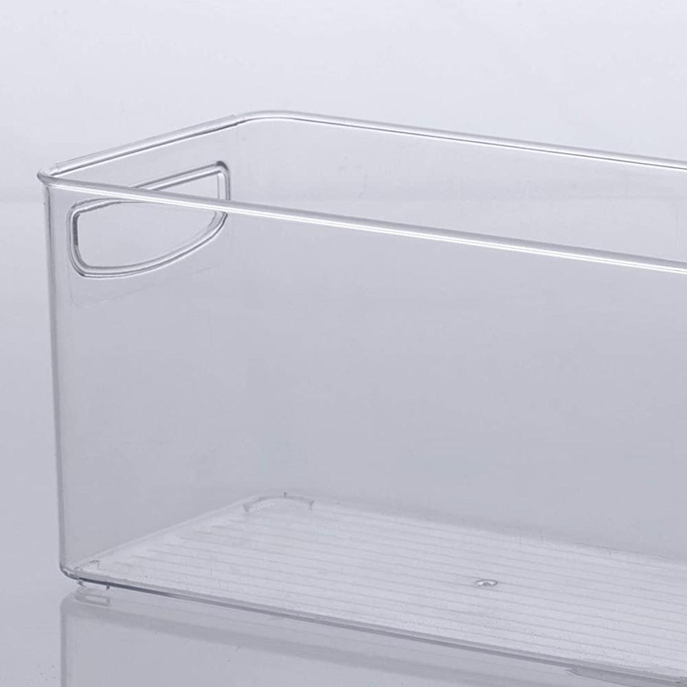 Caixa Organizadora Diamond 30x15x15cm - Paramount