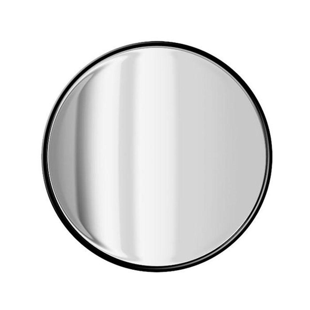 Espelho de Ampliação 10X Com Ventosa - Uny Gift