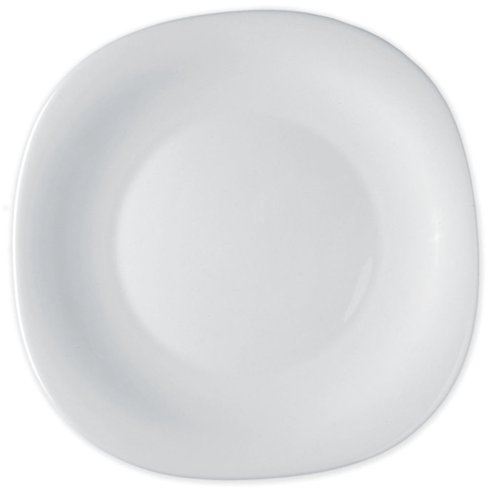 Parma Prato Sobremesa 20Cm 498880 Globimp