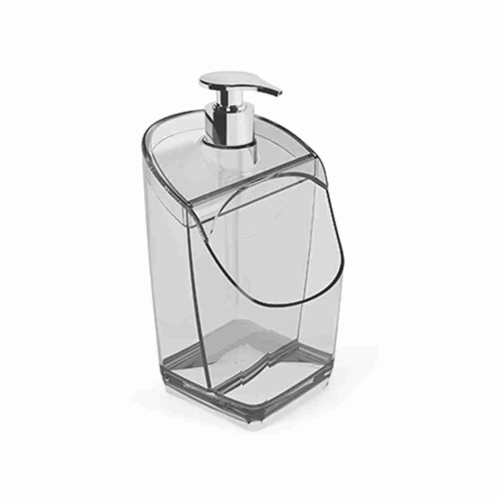 Porta Detergente 36118