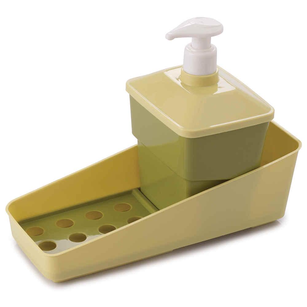 Porta Detergente Completo 6977 Plasutil