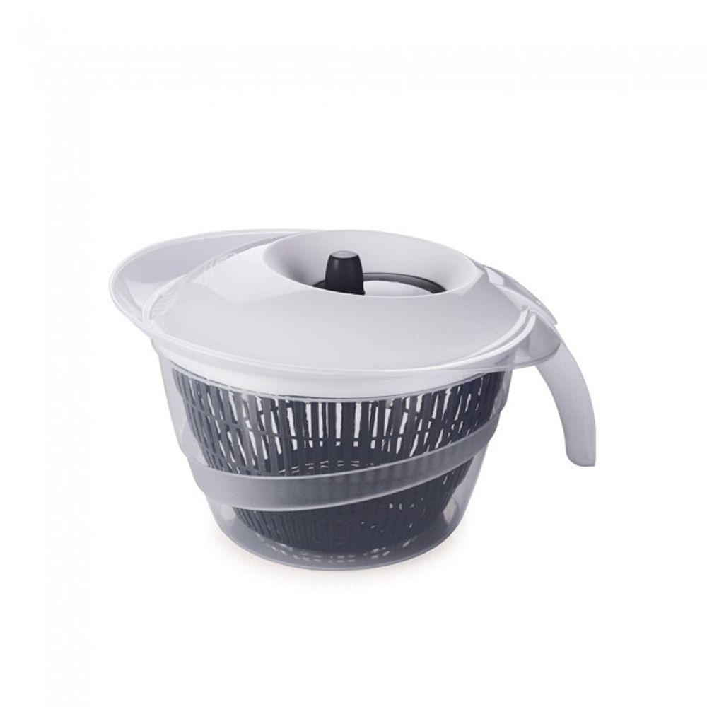 Secador Salada Grande Plasutil 4859