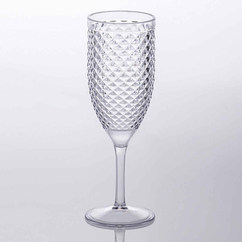 Taca P/ Champagne Luxxor 350Ml 1148 Paramount