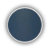 Azul Horizonte