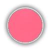 Pink Tropez