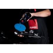 Composto Polidor Rupes D-A COARSE Azul CORTE - 250ml