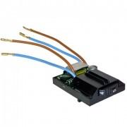 Modulo eletrônico - LHR75E - 60Hz - RUPES