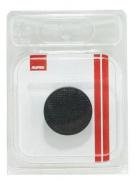 Prato de apoio - Interface de velcro 1,25