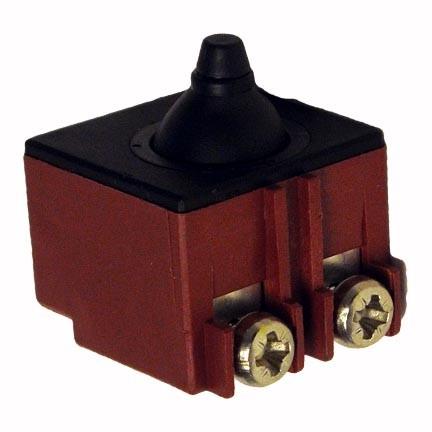 Interruptor - Switch - LHR75E - RUPES  - Rupes Brasil