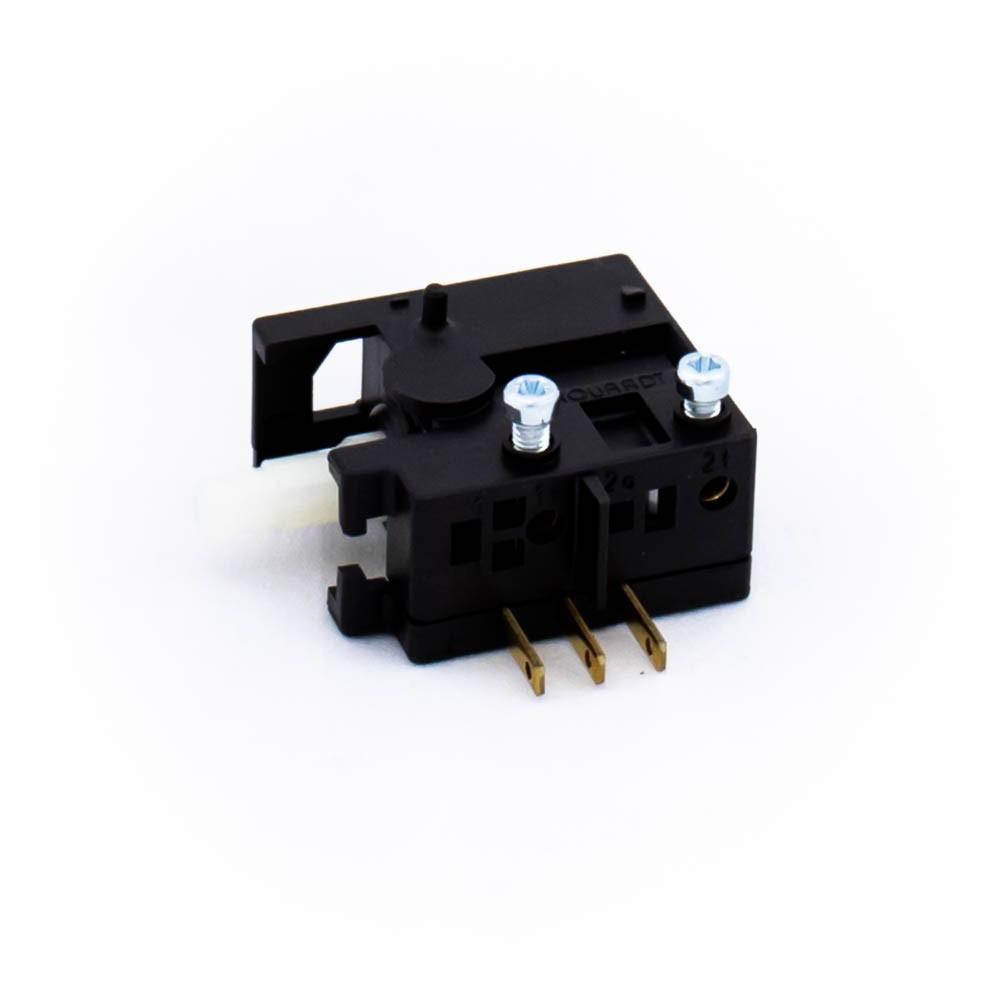 Interruptor - Switch - RUPES  - Rupes Brasil