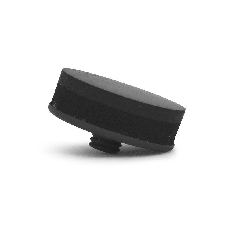 """Prato de apoio - Lixadeira 1,25""""  30mm  - 997.001 - RUPES   - Rupes Brasil"""